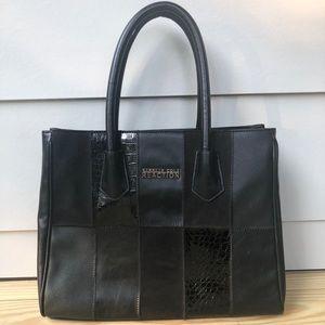 KENNETH COLE Handbag